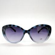 Sunglasses-0