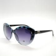 Sunglasses-1188