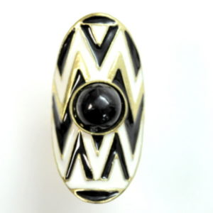 Tribal Ring -0