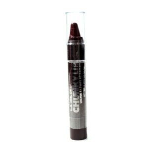 L.A Colors Chunky Lip Pencil- Spice-0