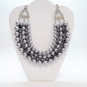 Necklace-B-920