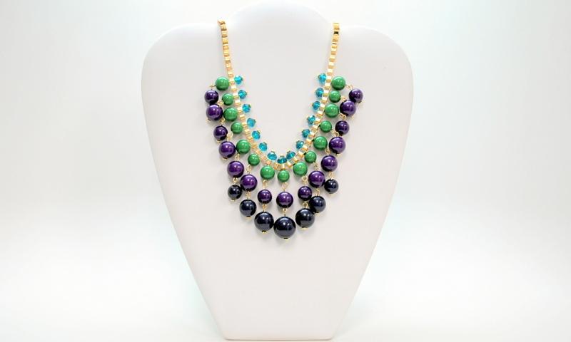 Necklace-E-0