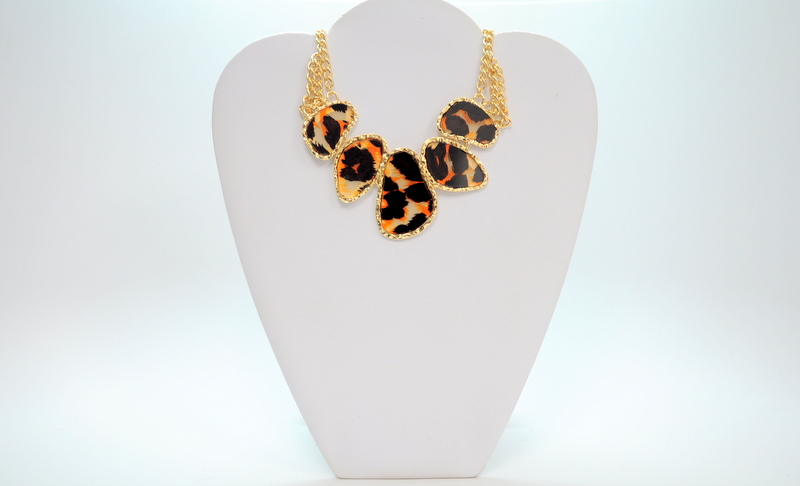 Necklace-G-0