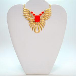 Necklace-H-0