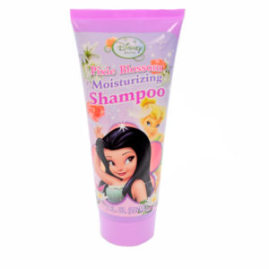 Pixie Blossom Moisturizing Shampoo-0