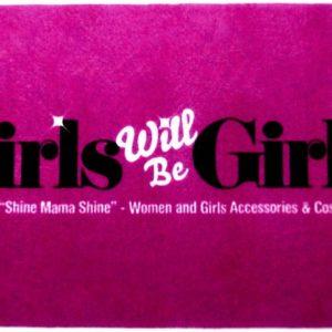 GIFT CARD $30.00-0