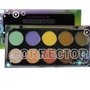 Klean Color Corrector -0
