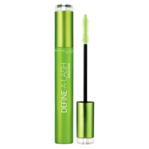 Maybelline Define-A-Lash -0