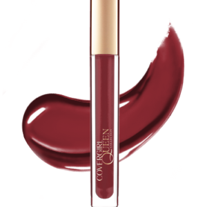 Covergirl Queen Collection Lipgloss-0