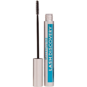 Lash Discovery Waterproof-0