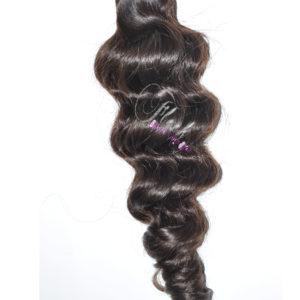 "Malaysian Curly Wave 14"" -3313"