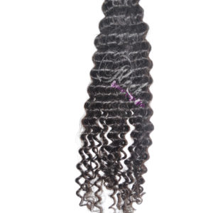 "Cambodian Body Wave 22""-0"