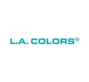 L.A COLORS