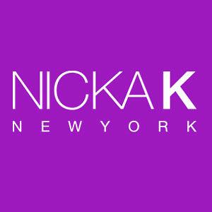 Nicka K