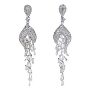 waterfall-chandelier-earrings[1]